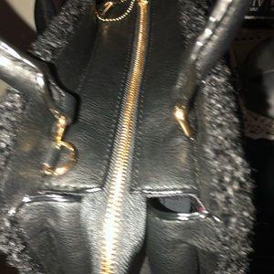 Betsey Johnson Bags - Betsy Johnson purse